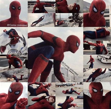 libro civil war spiderman 65 best images about spider man homecoming on civil wars toms and the amazing