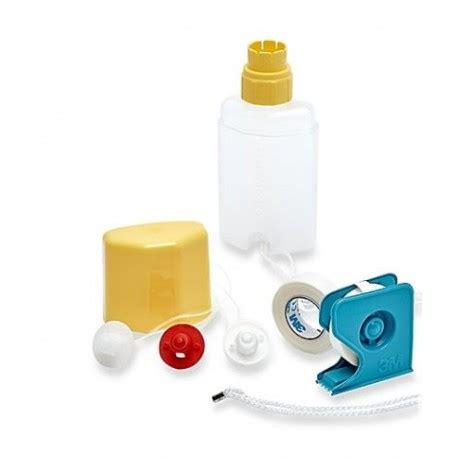 supplemental nursing system medela supplemental nursing system sns amedsupplies