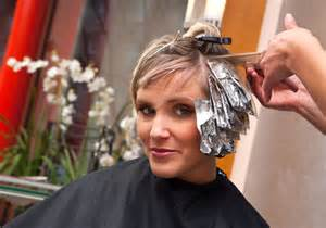 color hair salon sarasota hair coloring salon services guillermo s