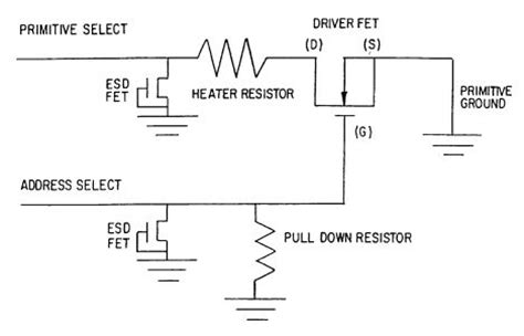 sensitive resistor ink sensing resistor ink 28 images tpe 511 1 inch sensing resistor thru mode tangio printed
