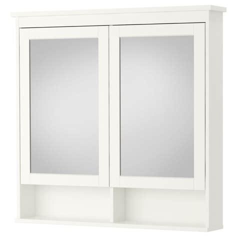 armario hemnes ikea 2 puertas 205 best deco ikea en madera images on pinterest solid