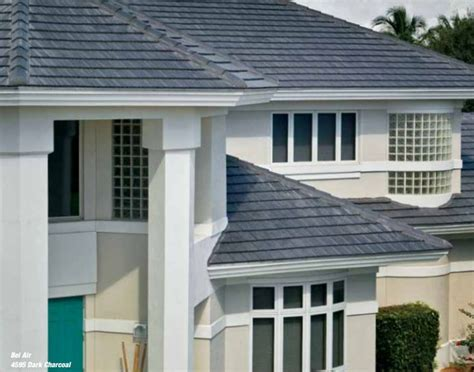 Roof Tile Colors 13 Best Images About Bel Air Concrete Roof Tiles On Pinterest Other Miami And Colors