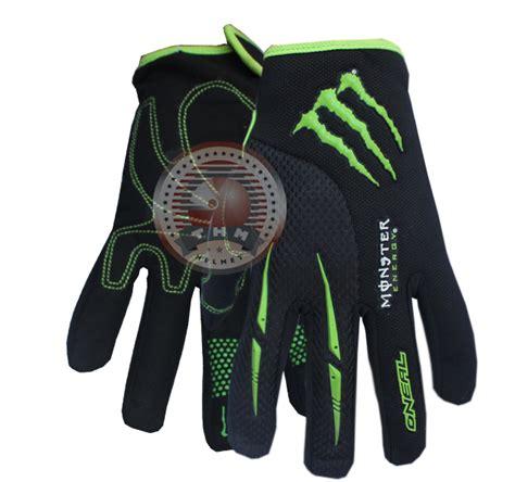 Sarung Tangan Oneal sarung tangan oneal energy pabrikhelm jual helm murah