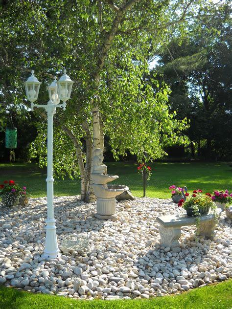 victorian outdoor design ideas decoration love
