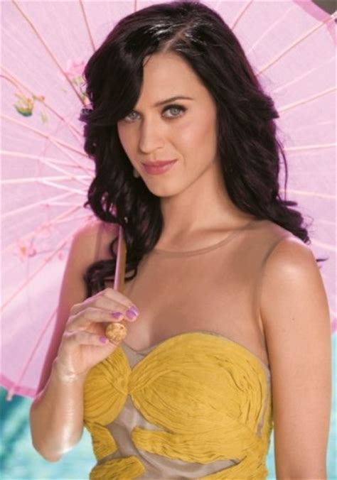 katy perry bra size measurements profile biography and katy perry wiki with height weight age bra measurements