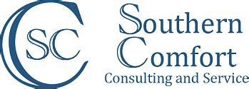 southern comfort services air conditioning service and heating service contractor