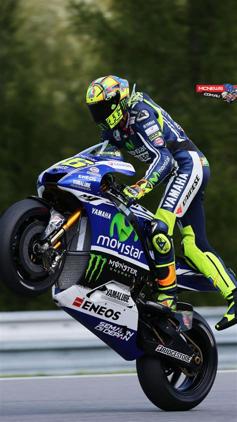 wallpaper iphone 5 vr46 valentino rossi iphone 6 wallpaper 750x1334