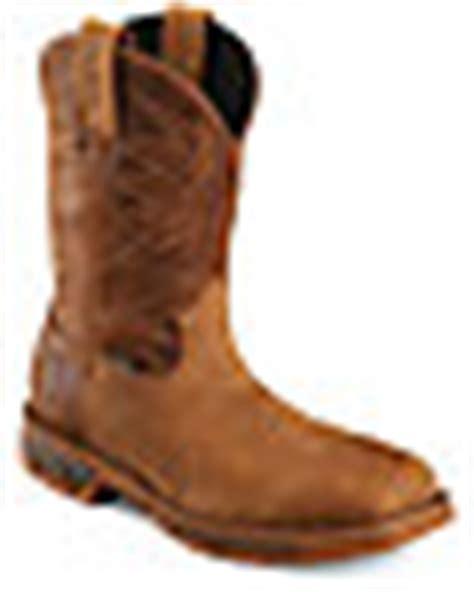 Marshall Fields Gift Card Balance - irish setter men s marshall 11 quot waterproof square steel toe work boots field stream