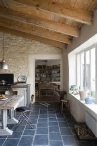 blue slate tile lovely color palette the cook