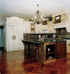 Country French Kitchen Ideas by Best French Country Kitchen Ideas Kitchenstir Com