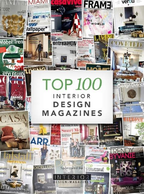 home design magazine dc home decorating magazines free amazing 3 of the best free