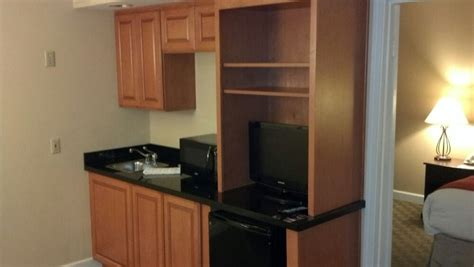 Small Tvs For Kitchen by Small Kitchen Area Small Tv Yelp