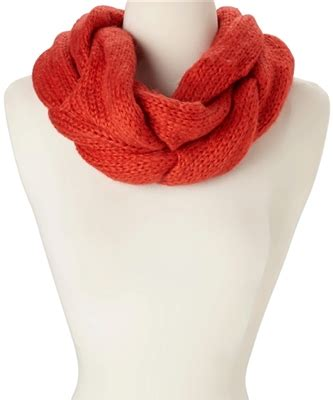 Infinity Scarves Cheap Wholesale Winter Scarves 2016 Los Angeles Fashion Wholesaler