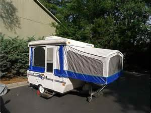Colorado small pop up campers small pop up campers small pop up camper