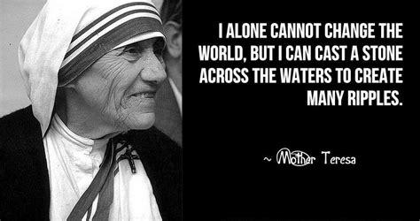 Teresa Quotes Smiles No Matter Teresa Quotes