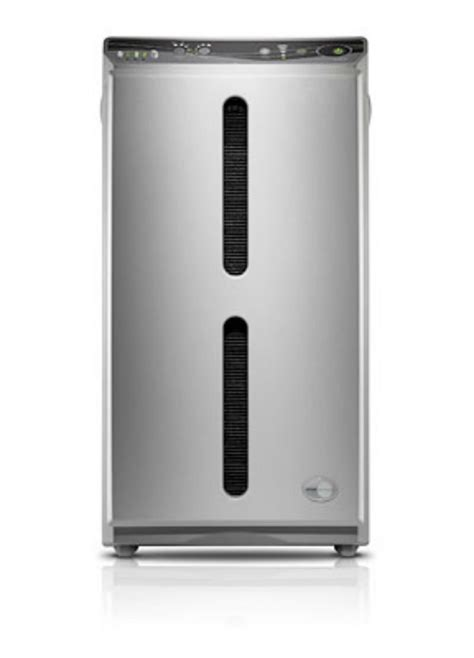 Jual Air Purifier Amway amway atmosphere air purifier review air purifier