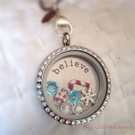 Origami Owl Lockets Pictures - 771 best images about origami owl on living