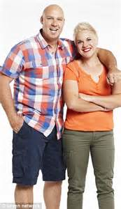house rules tv show house rules host johanna griggs calls show soap opera on