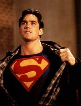 90s teen actor dean superman turns 75 actors who have played the iconic superhero