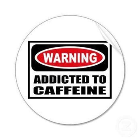 Caffeine Detox Panic Attacks by Can Caffeine Cause Panic Attacks Live Green Solutions