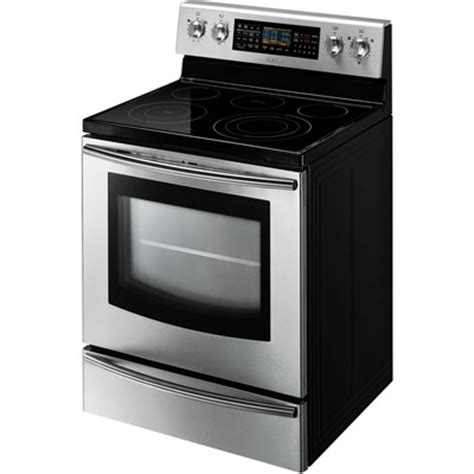 range oven repair service hotline nationwide gas and oven repair northern virginia presidential appliance