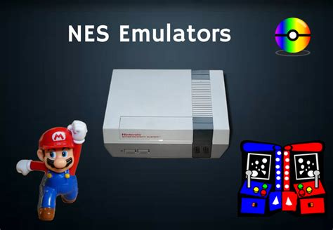 best nes emulator for android 3 best nes emulator for android to play nintendo androidebook