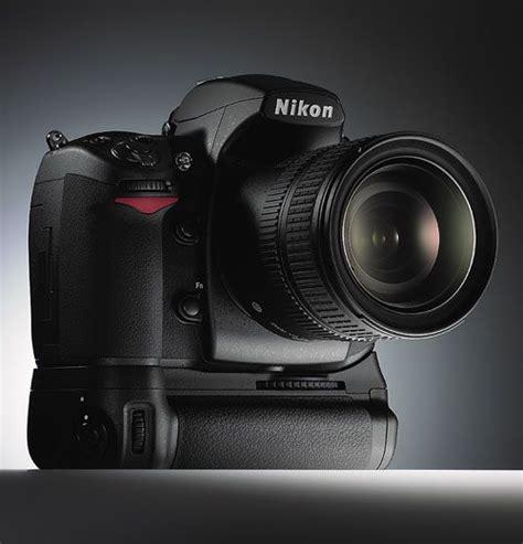 Nikon D700 nikon d700 photography