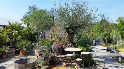 kramer garten ambiente - Garten Ambiente