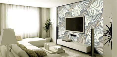 Simple Wall Mural jw walls custom wallpaper printing