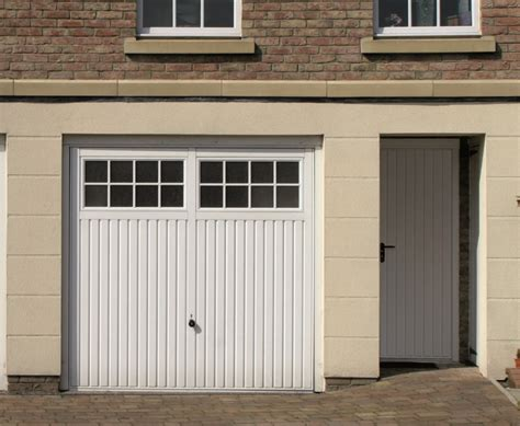Access Overhead Door Access Overhead Door The Door Industry Journal New Insulated Access Door From Superb Garage