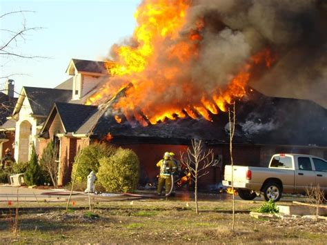 house fires black and gold news being a firefighter fighting fires takes guts smarts heart