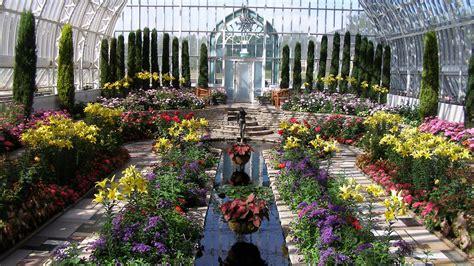 botanical gardens minneapolis mn garden ftempo