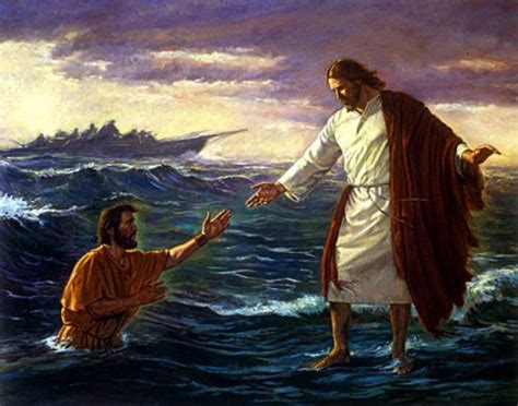 The Miracles Of Jesus jesus wallpaper sized images set 06