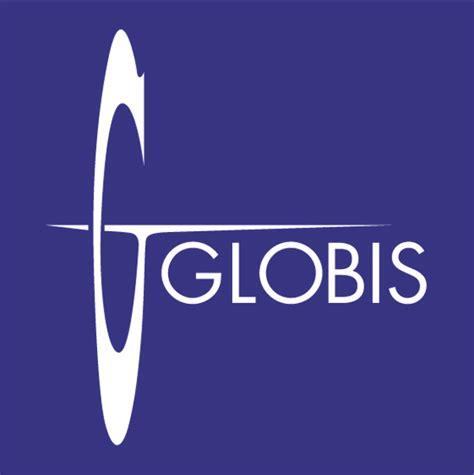 Globis Mba World Ranking by Globis Graduate School Of Management