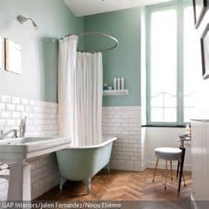 duschvorhänge badewanne 1000 ideen zu duschvorh 228 nge auf