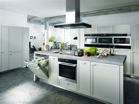 miele kitchen design miele kitchens london luxury kitchen store elan kitchens