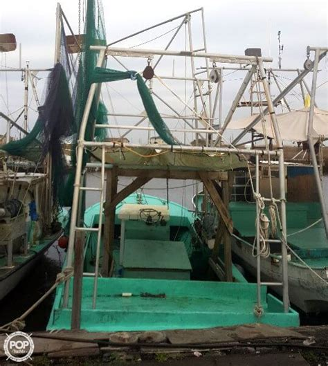craigslist boats for sale hilton head lafitte new and used boats for sale