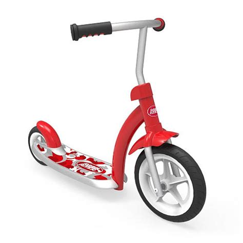 How Do I Check My Scooters Gift Card Balance - radio flyer ready ride scooter toys quot r quot us