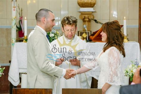 Wedding Mass Bible Readings by Catholic Weddings Ceremonies