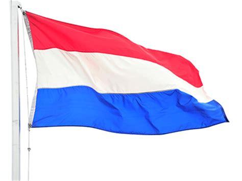 netherlands colors flag clipart best