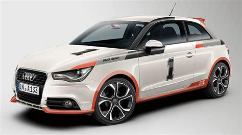 Audi Competition Aufkleber by Folienbeklebung Gt Ausstattungspakete Gt Sport Design