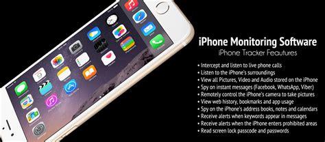iphone spy iphone tracking app iphone spy app reviews iphone spy app iphone spy software iphone monitoring app
