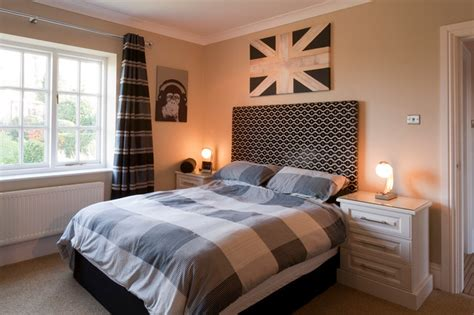 young adult bedroom houzz domestic interior north yorkshire contemporary