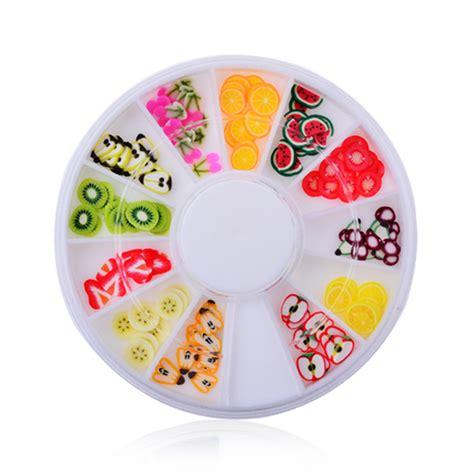 nagel ontwerpen nagel ontwerpen fruit promotie winkel voor promoties nagel