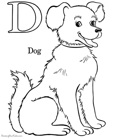 pictures of dogs to color coloring pages 2017 dr