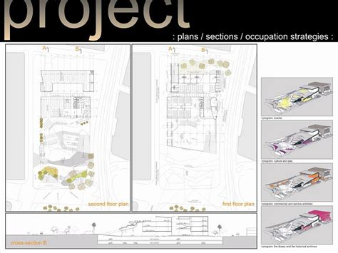 project plan sections presidents medals medell 237 n and antioquia s historical and