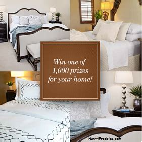 Skymall Sweepstakes - giveaway skymall jennifer adams dream room