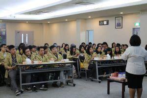 layout pabrik yakult kunjungan perusahaan ke pt yakult indonesia persada