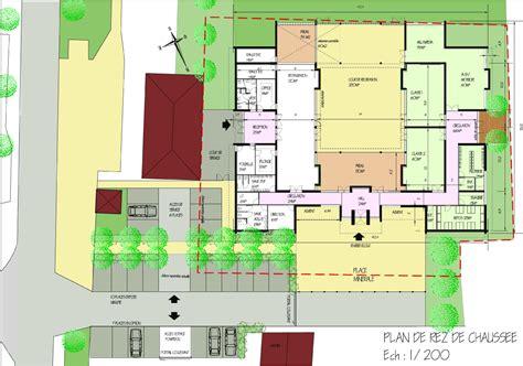 mairie de cond 233 sainte libiaire page urbanisme projets