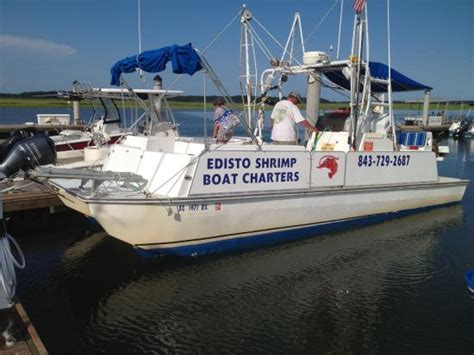 boat rs near edisto island things to do near the waterfront restaurant in edisto
